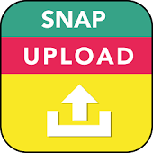 Download  Snap Upload Pro 2 Prank  Apk