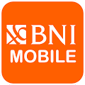 BNI Mobile Banking APK for Bluestacks