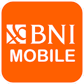 BNI Mobile Banking APK for Ubuntu