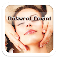 Natural Facial Tips