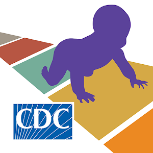 CDC Milestone Tracker for PC-Windows 7,8,10 and Mac