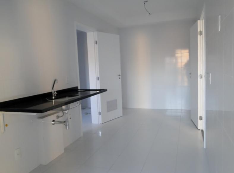 Apto 3 Dorm, Vila Yara, Osasco (AP13515) - Foto 7