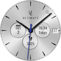 Ultimate Watch 2 For PC