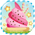 Free Ice Cream Factory APK for Windows 8