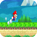 Free Download Guide For Super Mario Run APK for Blackberry