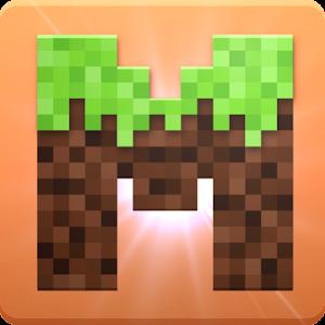 MOD-MASTER for Minecraft PE APK for Nokia