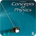 Physics HC Verma 1 - Solutions APK for Bluestacks
