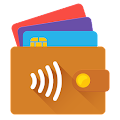 App Wallet APK for Kindle