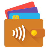 Download Wallet APK on PC