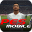 Evaluation Soccer Mobile 2017