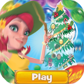Guides :Bubble Witch 2Saga