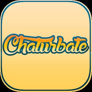 ChaturbateLive Online PC (Windows / MAC)
