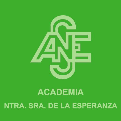 ACADEMIA NTRA. SRA. DE LA ESPERANZA