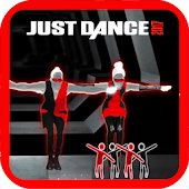 Free Guide For Just Dance Now APK for Ubuntu