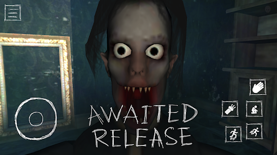 Escape The Ayuwoki Horror Fort for pc