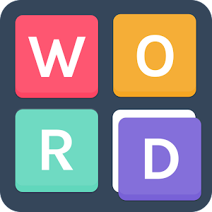 Download Word Search Puzzles for Windows Phone