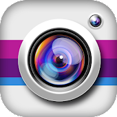 App My Filter Cam: Photo Effects apk for kindle fire