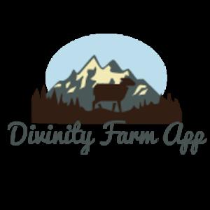 DivinityFarm App