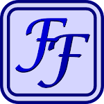 Fanfiction Reader Icon