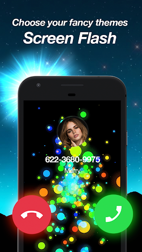 Brightest Flashlight - LED Light screenshot 5