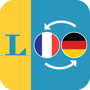 French - German Translator Dictionary