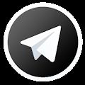 App Private -Telegram apk for kindle fire