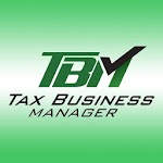 TBM - TAX BUSINESS MANAGER 7.5.5 Apk
