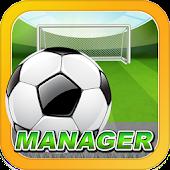 Download Soccer Pocket Manager 2016 APK for Laptop