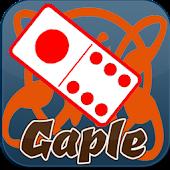 Game Gaple Slenge'an APK for Windows Phone