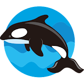 App Dolphin VPN-Green Accelerator | Free Wall Software apk for kindle fire