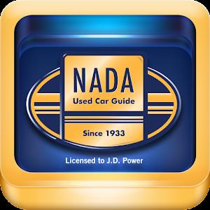 NADA MarketValues For PC