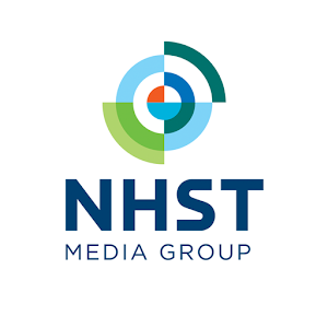 Download NHST Training For PC Windows and Mac