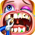 Game Mad Dentist 2 - Kids Hospital Simulation Game APK for Kindle