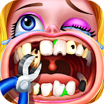 Mad Dentist 2 file APK for Gaming PC/PS3/PS4 Smart TV