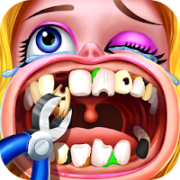 , Dentista Louco For PC (Windows And Mac)