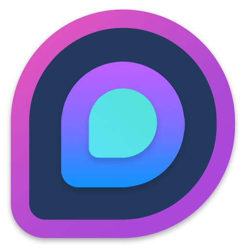 Linebit - Icon Pack APK Cracked Download