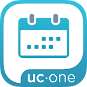 Download UC-One Meet APK to PC