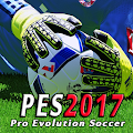 New Guide: PES 2017