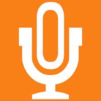 Radio FM For PC (Windows And Mac)