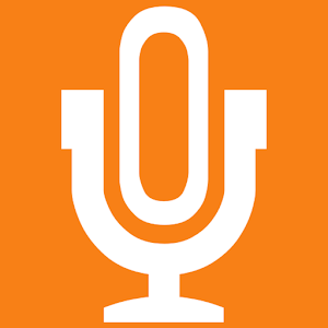 App Radio FM APK for Windows Phone