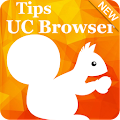 Tips Uc Browser new 2017 APK for Bluestacks