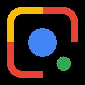Google Lens Online PC (Windows / MAC)