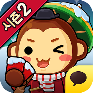 Free Download 애니팡 맞고 for Kakao APK for Samsung