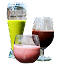 Free Download Slimming Shakes APK for Blackberry