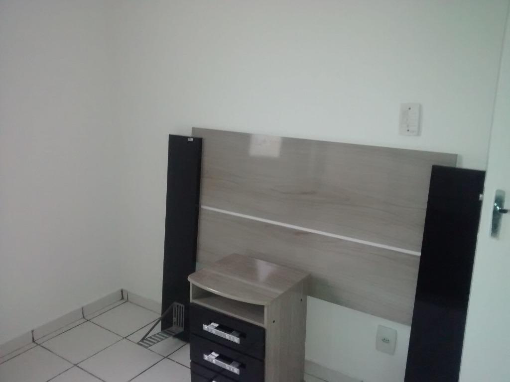 Apto 3 Dorm, Bonsucesso, Guarulhos (AP3950) - Foto 9