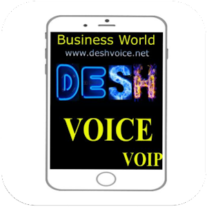 Download Voip World For PC Windows and Mac