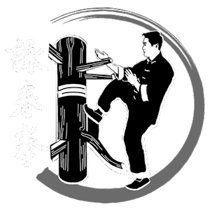 Wing Chun Nancy