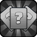 Memory For Clash Royale APK for Kindle Fire