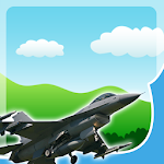 Jet Games for Free For Boys APK Image