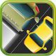 Speed Car Racing Traffic Trail